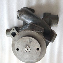 Genuine Marine Diesel Engine Parts VTA28 Water Pump 3011723