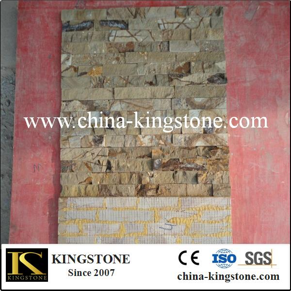 Hot sale indian slate pencil for construct decoration