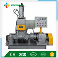 Lab rubber kneader/Lab rubber mixer
