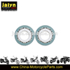 Motorcycle Clutch Assy for ATV SCS41 Replacement Motorcycle Parts