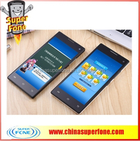 cheapest dual sim android gps mobile phone amazon hot selling (A3)