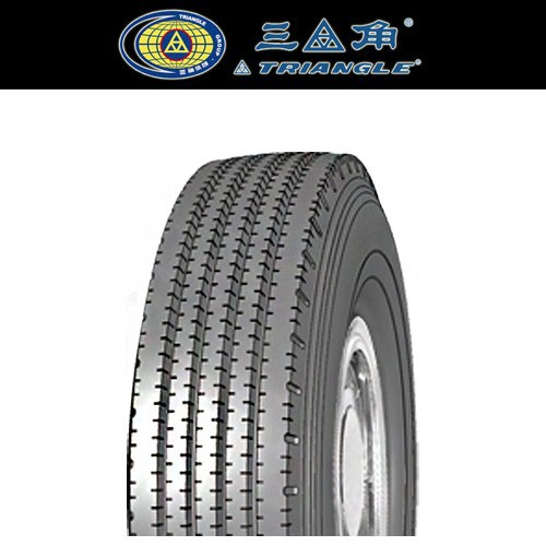 TIRANGLE BUS TIRE 7.00R16 7.50R16 FIT FOR BUS ALL WHEEL POSITIONS AND STEERING POSITIONS OF TRUCKS