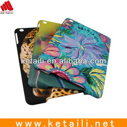For iPad Air 2 Best Selling Hard PC Tablet Protective Case Made in China