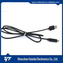High speed 3.0 usb 31 type c cable type c charger usb cable