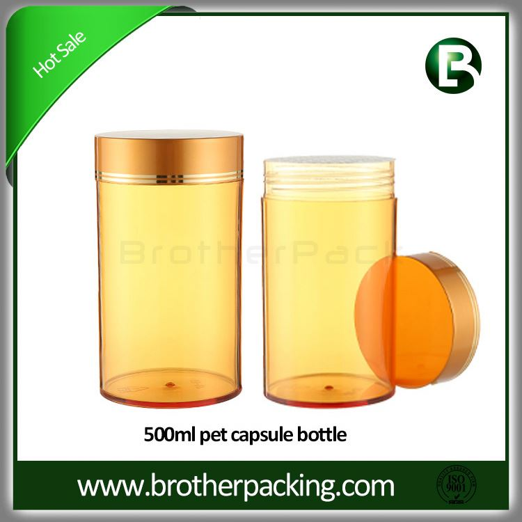 Best Prices Latest Custom Design plastic ketchup bottle for sale