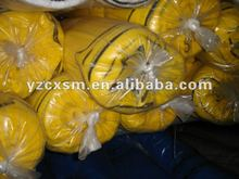 Scaffolding Debris Netting /Safety Netting/ Debris mesh safety net