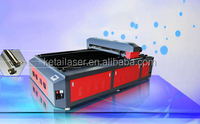 Laser Cutting Machine Manufacturers, Suppliers and Exporters on High precision Metal Laser Cutting Machine