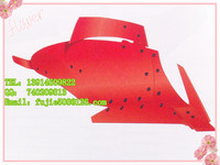 farm tractor ,agriculture machine,Cultivator plough point,plows,oil field blade,adjustment lever