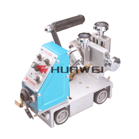 HK-5SN Portable welding machine price