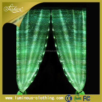 2015 led luminous outdoor laser light christmas decoration buy discount curtains online