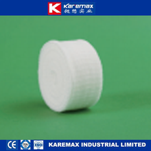 Karemax Medical Manufacture Surgical Waterproof Elastic Bandage with Clips