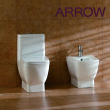 arrow brand foshan bathroom ceramic sanitary wares toilet,wc,water closet