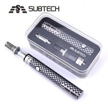 wholesale price sub one C16s kit electronic cigarette catalog