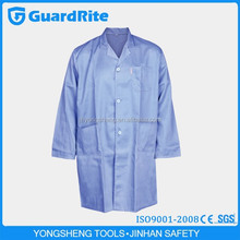 GuardRite Brand Cheap Industrial Safety Clothing Wholesale