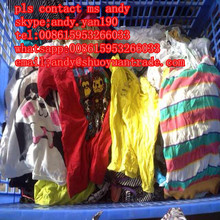 wholesale used clothing in australia/second hand used clothing and shoes