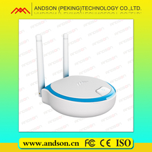 good quality smart home technology