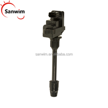 Ignition Coil A32 VQ30DE/ VQ20DE 22448-31U00