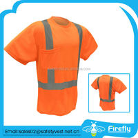 reflective hot selling cheap kids school uniforms
