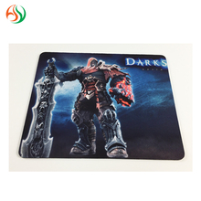 AY Nice Screen Protector Mouse Pad Photo Sex Animal And Women Mouse Mat Mouse Pad