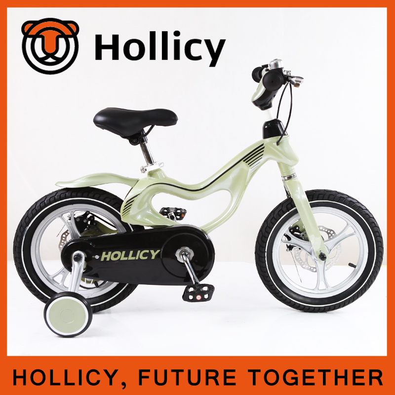 Child Tricycle with Air Tyre, magnesium alloy frame,Baby Tricycle Kids Bike baby stroller