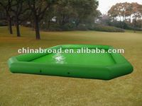 2012 best selling polyester fiberglass swimming pool for kids