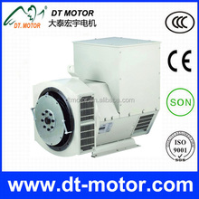 Newest Design MDG Series Brushless Synchronous A.C Alternator Generator