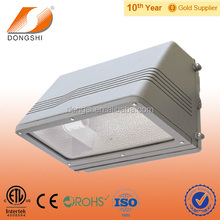 150W LED E27 full cut off Outdoor Light and Wall pack Light CE / ISO certificated