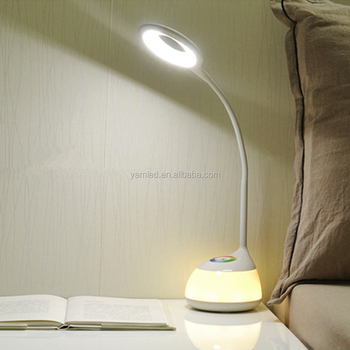 modern table lamp led read and working china manufacturer led table lamp