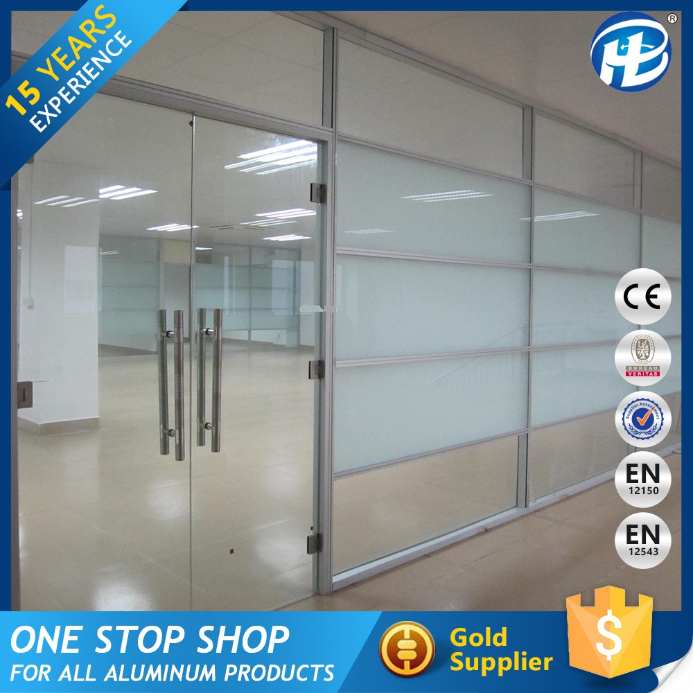 Hot Quality Hanging Room Partitions