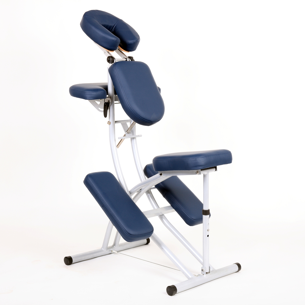 Used facial chair