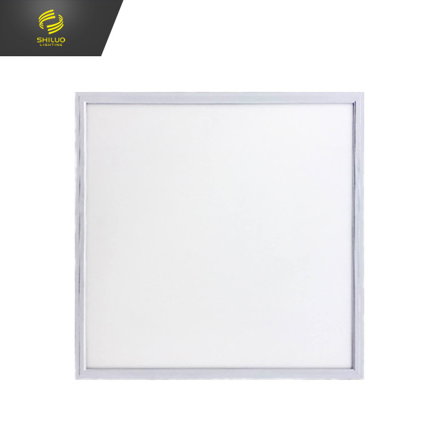 shenzhen 36w multi function surface ceiling hanging recessed led panel light