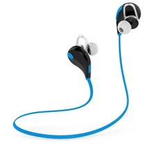 Portable mini outdoor sports wireless in ear earphone