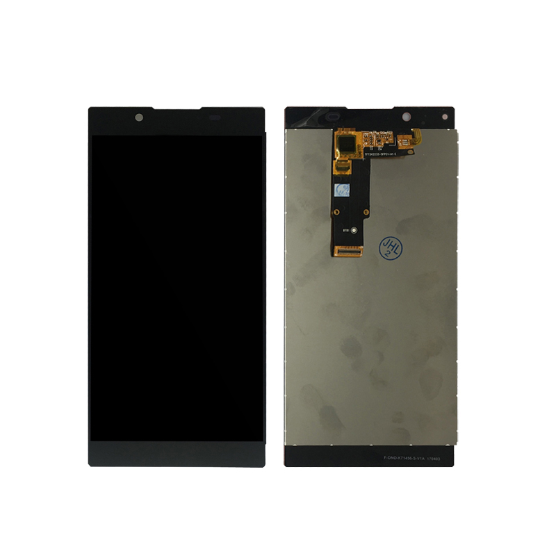 Factory Mobile <strong>Phone</strong> For Sony Xperia <strong>L1</strong> Lcd touch screen display