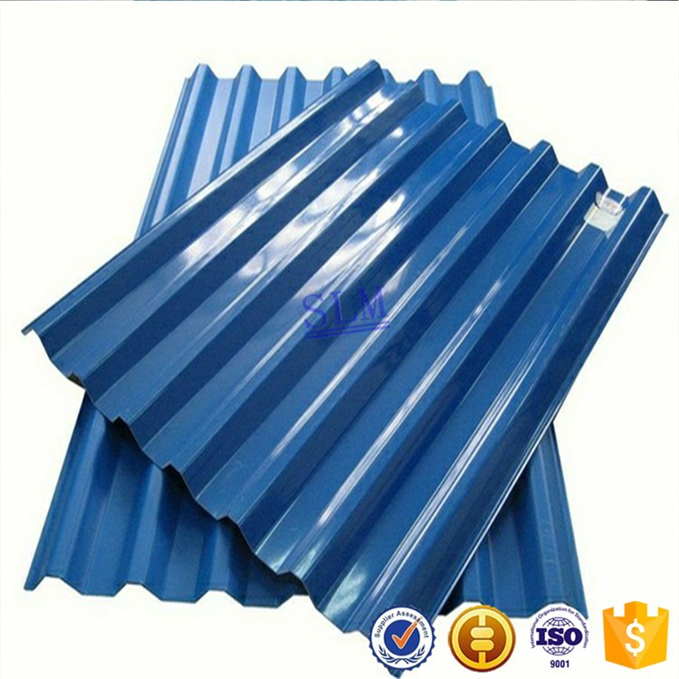 Metal Building Materials alluminium roofing sheet