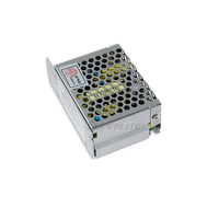 CE approved led power supply buyer Switching Power Supply Driver for LED Strip