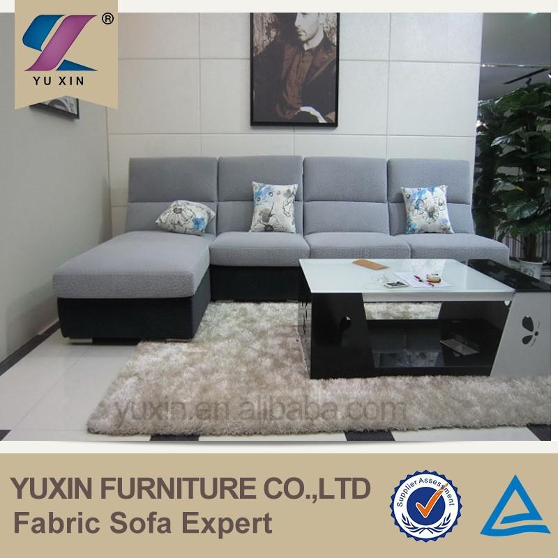 China Top 10 Furniture Brands Sofa Furniture Istanbul Furniture