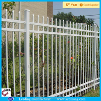 Short Wrought Iron Fence, Philippines Gates and Fences, Price Metal Fences