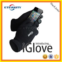 love life love communicate iGlove winter touch glove