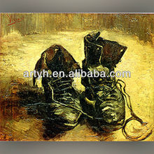 Famous art oil paintings by indian artists by van gogh