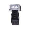 LED 45 DEGREE STALK MARKER LIGHT, RIGHT HAND, LEFT HAND