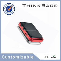 Concox gps tracker battery imei number tracking location mobile tracking software with GPS tracking system by Thinkrace PT350