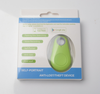 key locator app product keys magical jelly bean keyfinder key tracker