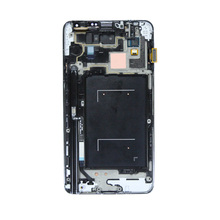 Brand new original lcd touch <strong>screen</strong> <strong>digitizer</strong> for samsung galaxy note 3 n9000