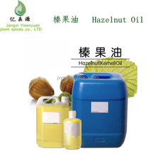 Cold Pressed Machine Extract Hazelnut Oil Rich Vitamin/Mineral/Protein Young Living Skin Care Oil