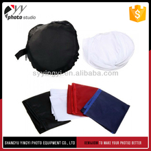 New Fashion photo studio square light tent kit