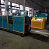 Rubber Preforming Machine Barwell Machine Rubber