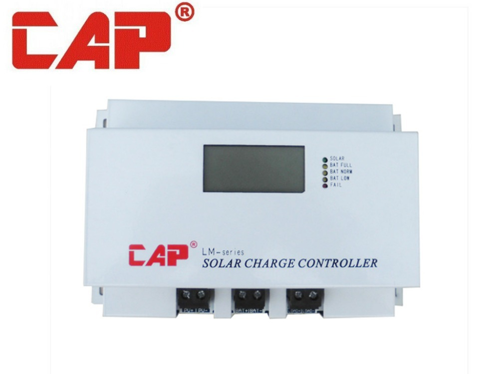 Max power point tracking MPPT charge controller 10a 20a 30a 40a 50a 60a 70a 80a 90a 100a for sale