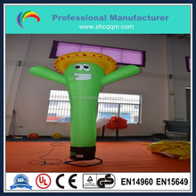 advertising inflatable air dancers for sale