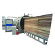 Top Selling Products in Alibaba Vacuum Timber Drying Chamber High Frequency Wood Kiln
