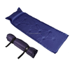 Automatic Self Inflatable Picnic Camping Mat Pillow Air Bed Sleeping Pad Matress